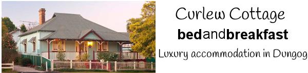 CurlewCottage.com.au