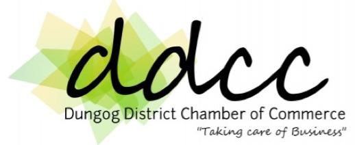 ddcc-logo